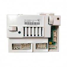 Модуль управления для Ariston, Indesit C00252878