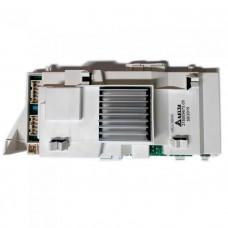 Модуль управления в сборе для Ariston, Aqualtis, Indesit C00254530