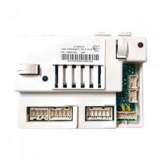 Модуль управления в сборе для Ariston, Indesit C00270972