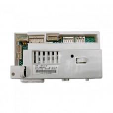 Модуль управления для Ariston, Indesit С00287472