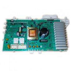 Модуль управления для Ariston, Indesit С00295977