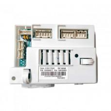 Модуль управления для Ariston, Hotpoint-Ariston, Indesit C00302433