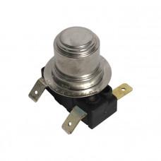 Термостат посудомоечной машины Bosch 00426771