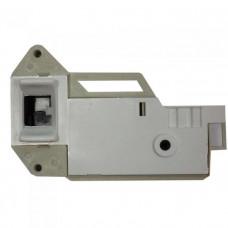 Блокировка замка для стиральной машины Bosch 056762