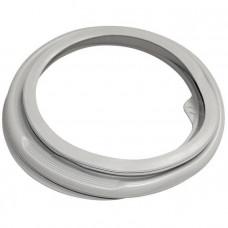 Манжета люка для стиральной машины Ariston, Indesit 7005130, 094093, 074133