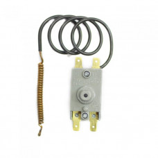 Защитный терморегулятор SPC для бойлера 105°C 100310