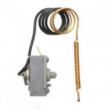 Терморегулятор капиллярный защитный SPC-М 105°C 100319