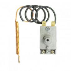 Терморегулятор капиллярный защитный SPC-М 90°С 100320