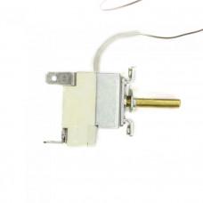 Термостат духовки 50-300° (шток 23 мм) 100361