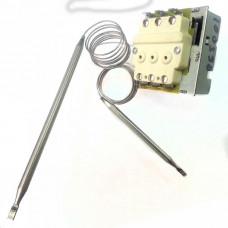 Термостат STB-TR Н19 регулируемый/защитный 3-х фазный 100390