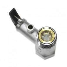 """Обратный клапан для водонагревателя 3/4"""" 6 бар (0.6 МПа) 100506-3/4"""