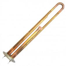 ТЭН Thermowatt RF 1,3 кВт M4 10057 для водонагревателей Гарантерм