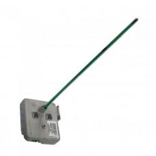 Электронный термостат для Аристон 108564