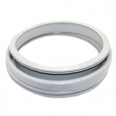 Манжет люка для стиральной машины Indesit, Ariston 111416
