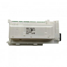 Плата управления посудомоечной машины Bosch 12007770