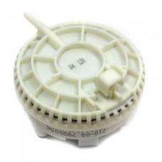 Прессостат для Electrolux и Zanussi 132364840