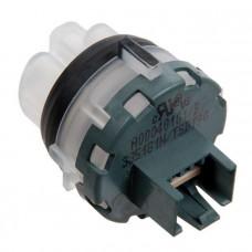 Датчик температуры посудомоечной машины Electrolux 140000401061