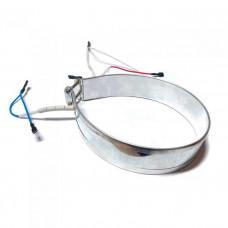 ТЭН для термопота 550 Вт 145 мм Д145-40