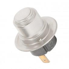 Датчик температуры - термостат для посудомоечной машины Electrolux 1526950009