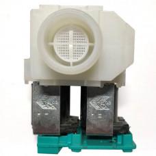 Клапан налива воды 2Wx180 Bosch, Siemens