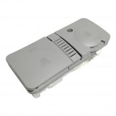 Приемник для порошка (дозатор моющих средств) Beko 1718600900