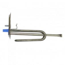 ТЭН для водонагревателя Аристон 17609