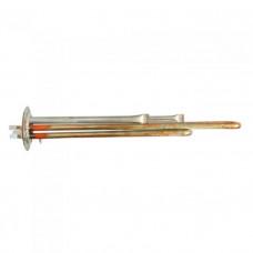 ТЭН  RF64 2,0 кВт (700 Вт + 1300 Вт) M4 20052
