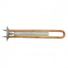 ТЭН RF64 700 Вт с анодом М4 для плоских водонагревателей 30096