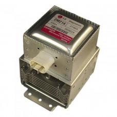 Магнетрон 2M214-21 для СВЧ печи.