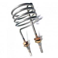 ТЭН для кипятильника SMR079 2 кВт 6,5 мм 28020S