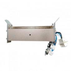 ТЭН 2000 Вт для стиральных машин Beko с сушкой 29575003