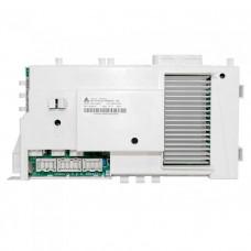 Модуль управления для Ariston, Indesit С00296191