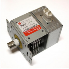 Магнетрон 2M213-01 для СВЧ