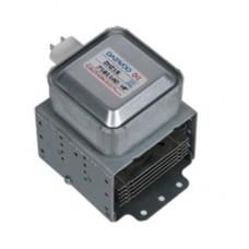 Магнетрон 2М218 к микроволновкам  Daewoo