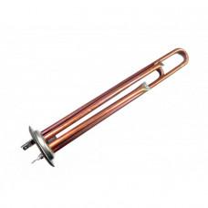 Нагревательный элемент RF64 2,0 кВт M4 30052