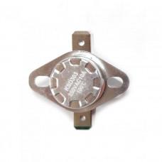 Биметаллический термостат KSD303 100°C 310100