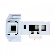 Блокиратор люка Bosch Siemens DA 003561 3561