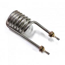ТЭН для кипятильника SMR078 2 кВт 8,5 мм 38020S