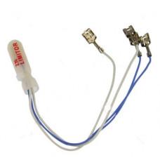 Термопредохранитель духовки Electrolux 3872079029