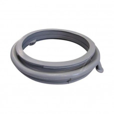Манжета Ardo, Whirlpool с отводом, без сушки 404001000