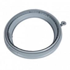 Резина люка ARDO, Whirlpool с отводом 404001400