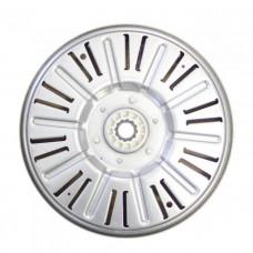 Ротор двигателя для стиральной машины LG 4413ER1001D