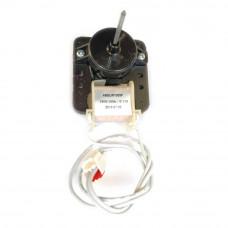 Мотор вентилятора для холодильника LG 4680JR1009F (MTF717RF)