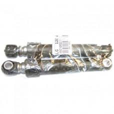 Амортизатор LG 120N 4901ER2001C