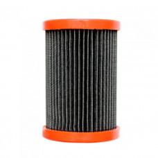 HEPA фильтр LG бочонок 5231FI2510A v1094