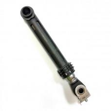 Амортизатор 120N для стиральных машин Ariston, Indesit 55039