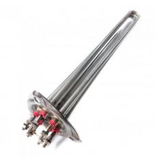 ТЭН парогенератора EMR009 9 кВт 8,5 см 58090