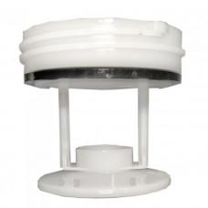 Фильтр сливного насоса Bosch, Siemens 601996