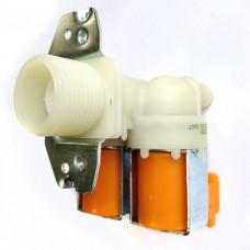 Клапан впуска воды AEG, Electrolux, Zanussi 2AB025