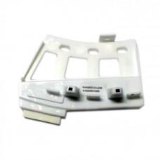 Таходатчик для стиральной машины LG, Daewoo 6501KW2001A